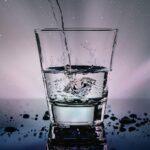 Jak przekonać się do picia wody?