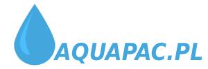 Aquapac.pl